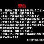無頼漢 Vol.02 セックス | 丸見えマンコ  18画像